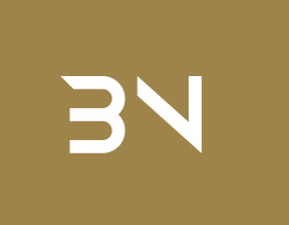 BN Group Marketing Agency