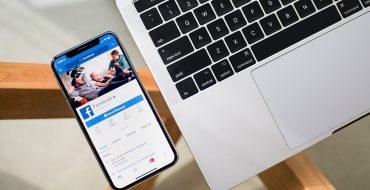Πέτυχε αύξηση 20% στα κέρδη σου με τη βοήθεια του Facebook