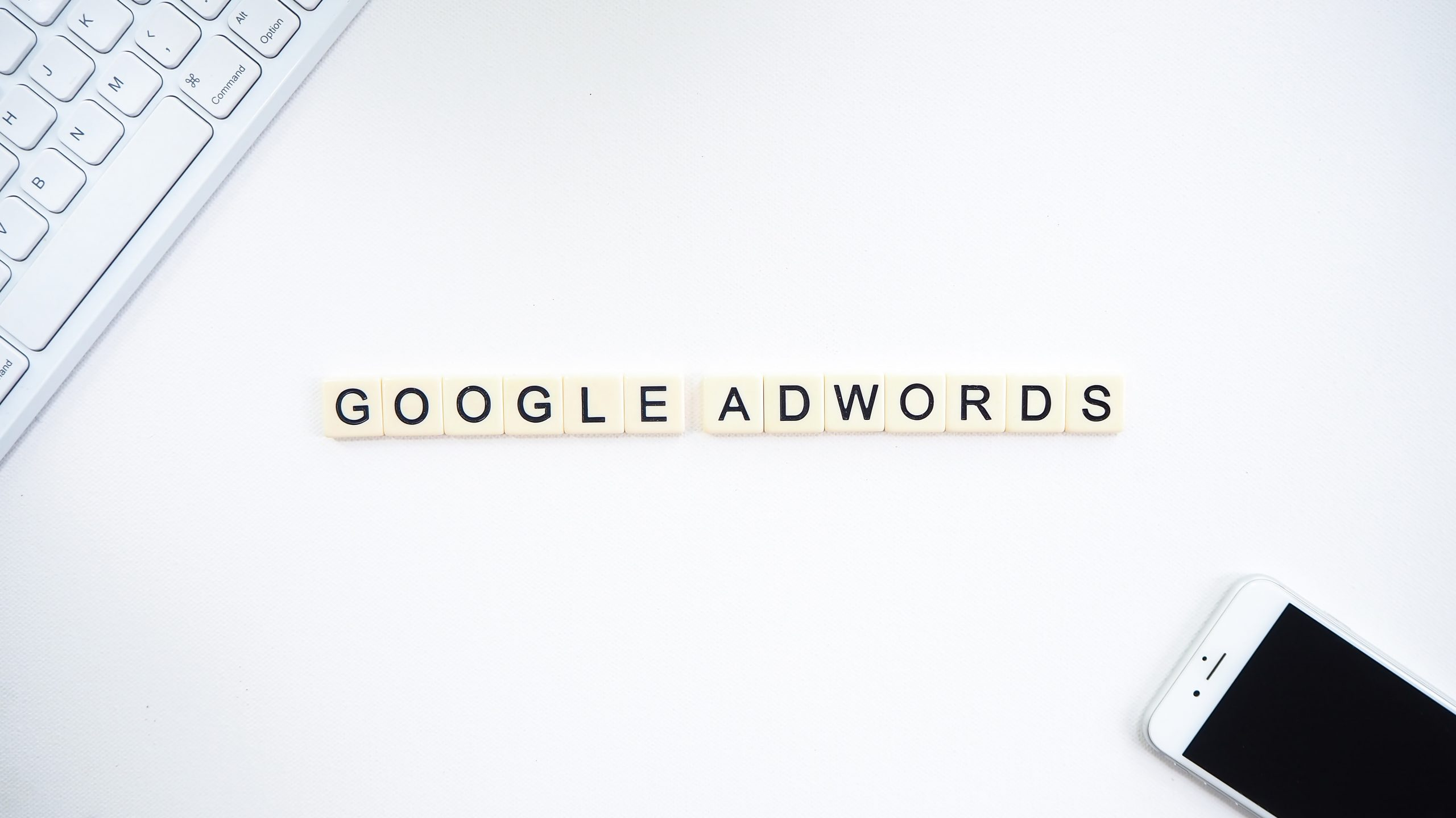 google ads bngroup