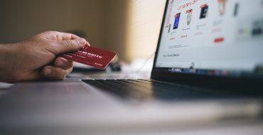 Γιατί η Επιχείρησή σου Χρειάζεται E-shop | 5 Λόγοι