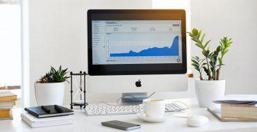 Online Διαφήμιση: 4 τρόποι για αύξηση πωλήσεων