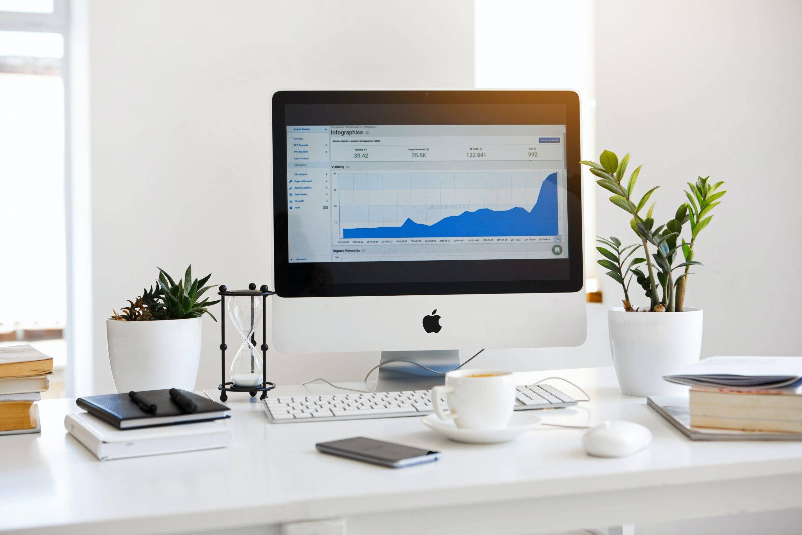 Online Διαφήμιση: 4 τρόποι για αύξηση πωλήσεων www.bngroup.gr