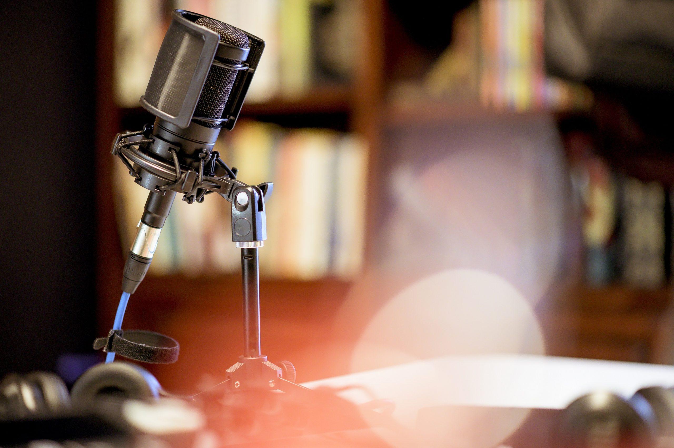 ραδιοφωνική διαφήμιση σέρρες